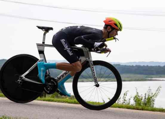 River Gorge Omnium | Race Recap - Ozark Cycling Adventures, Cycling news and Routes in Northwest Arkansas NWA