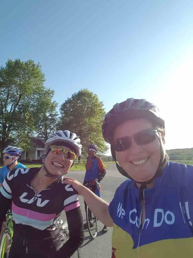 Journey On A Bike - Ozark Cycling Adventures, Cycling news and Routes in Northwest Arkansas NWA