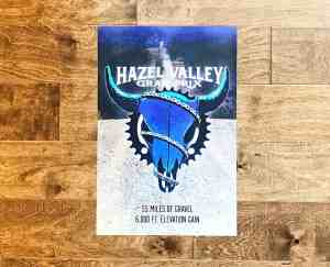 HVGP3 - Ozark Cycling Adventures, Cycling news and Routes in Northwest Arkansas NWA
