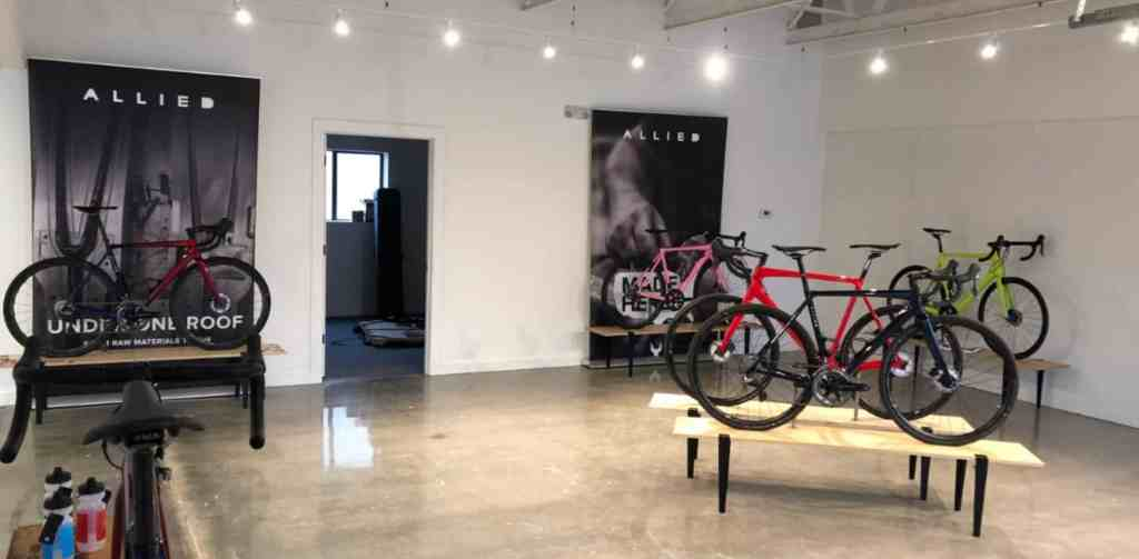 Tuesday Shorts 4/2 | NWA Cycling News - Ozark Cycling Adventures, Cycling news and Routes in Northwest Arkansas NWA