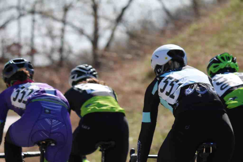 Race Recap | #Full Gas Road Race - Ozark Cycling Adventures, Cycling news and Routes in Northwest Arkansas NWA
