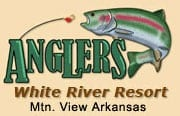 Anglers - White River Resort