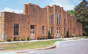Old Independence Regional Museum to Offer Time Travelers: A Day Camp Adventure June 26-29