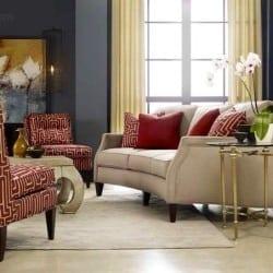 Living Spaces Furniture In Batesville Offers Top Quality Furniture U0026  Accessories