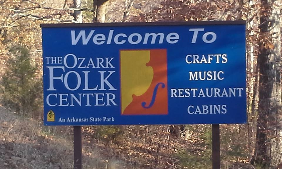 Ozark Folk Center Enjoy Concerts from the Roots of Americana; Visit with Demonstrating Artisans; Eat Great Southern Cooking; & Stay in Our Comfortable Rooms