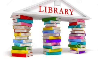 Independence County Library Opens at new location on Monday, June 25