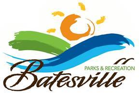 Batesville Community Center and Aquatics Park is pleased to announce that it is now participating in the Silver&Fit program's network of fitness facilities.