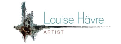 OzarksArtGallery.com | Featuring Fine Art by Louise Havre