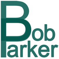 Bob Parker ~ Fine Metal Artist featured at the Ozarks Art Gallery