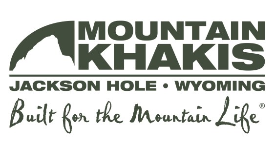 Mountain-Khakis