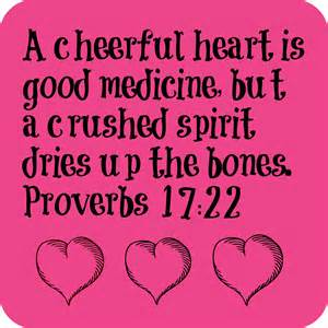 cheerful-heart