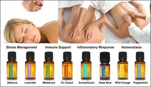 aromatouch 1