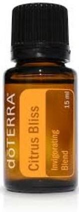citrus bliss1