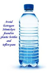 plastic-bottle