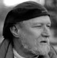 William Mayes Flanagan