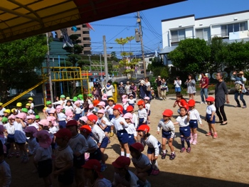 20140425marathon2