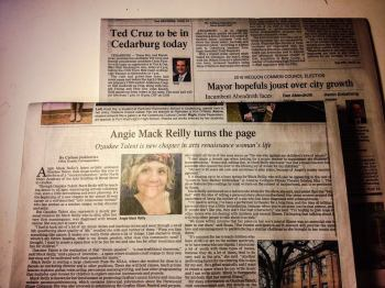 news-graphic-march-29-2017-angie-mack-reilly-article