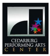 cedarburg-performing-arts-center-logo