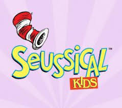 seussical kids 2