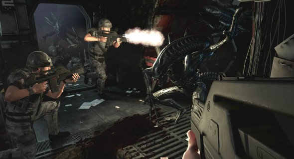 Aliens-Colonial-Marines-2