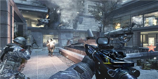Call-of-Duty-Modern-Warfare-3-screenshot-8