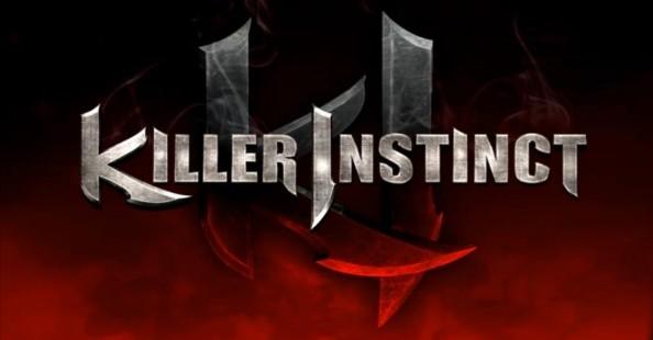 Killer-Instinct-28-e1390247421698
