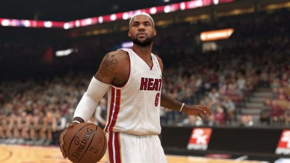 NBA2k14A