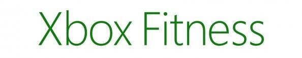 XboxFitness_Logo