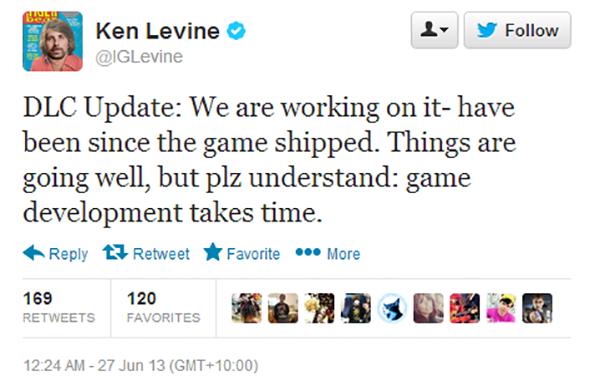ken-levine-twitter
