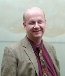 David Siebenga