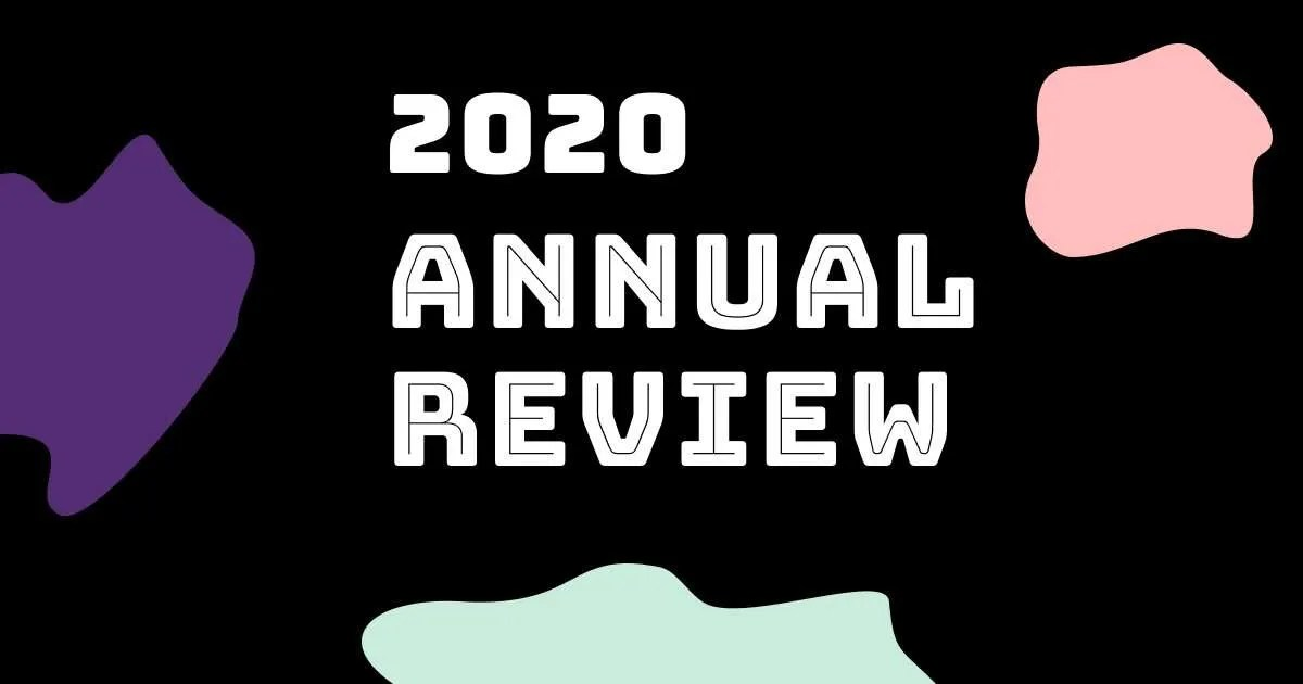 2020-annual-review-workshop-goals-lessons-learned