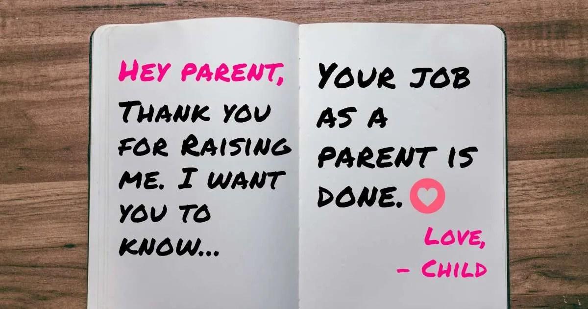 children-advice-for-parents-good-job