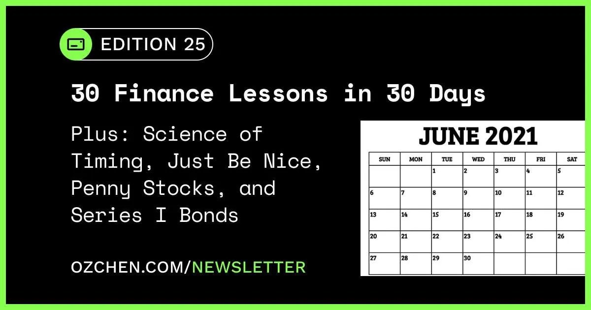 edition-25-personal-finance-investing-newsletter