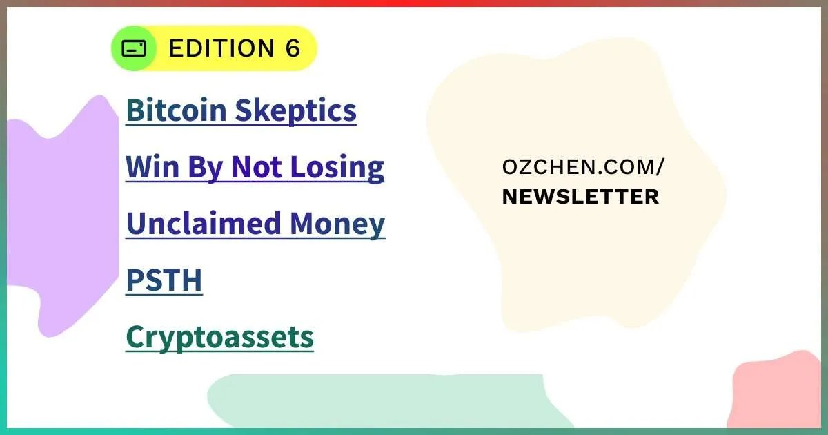 edition-6-personal-finance-investing-newsletter