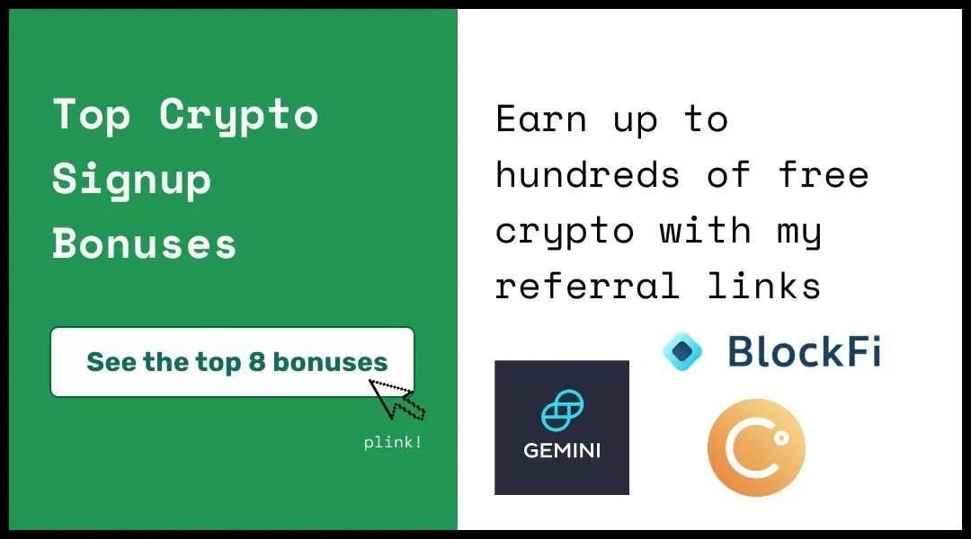 free-crypto-referral-bonuses-free-bitcoin