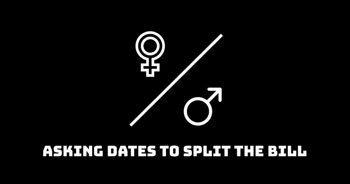 how-to-ask-dates-to-go-dutch-split-the-bill