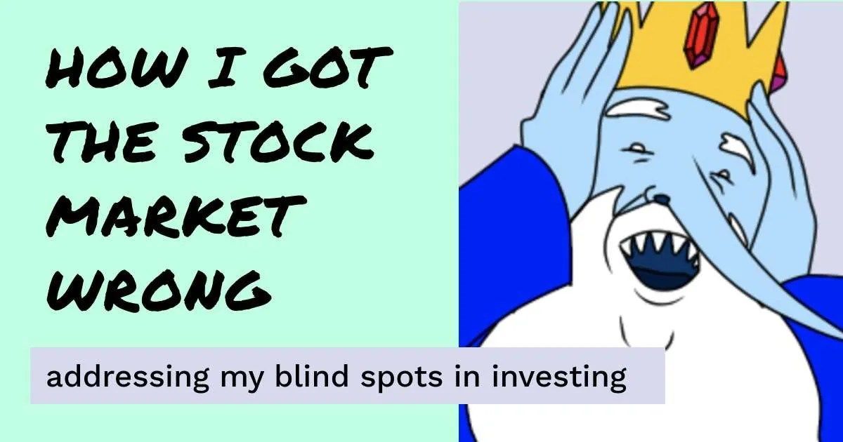 investing-fail-stories-investor-psychology-stock-market