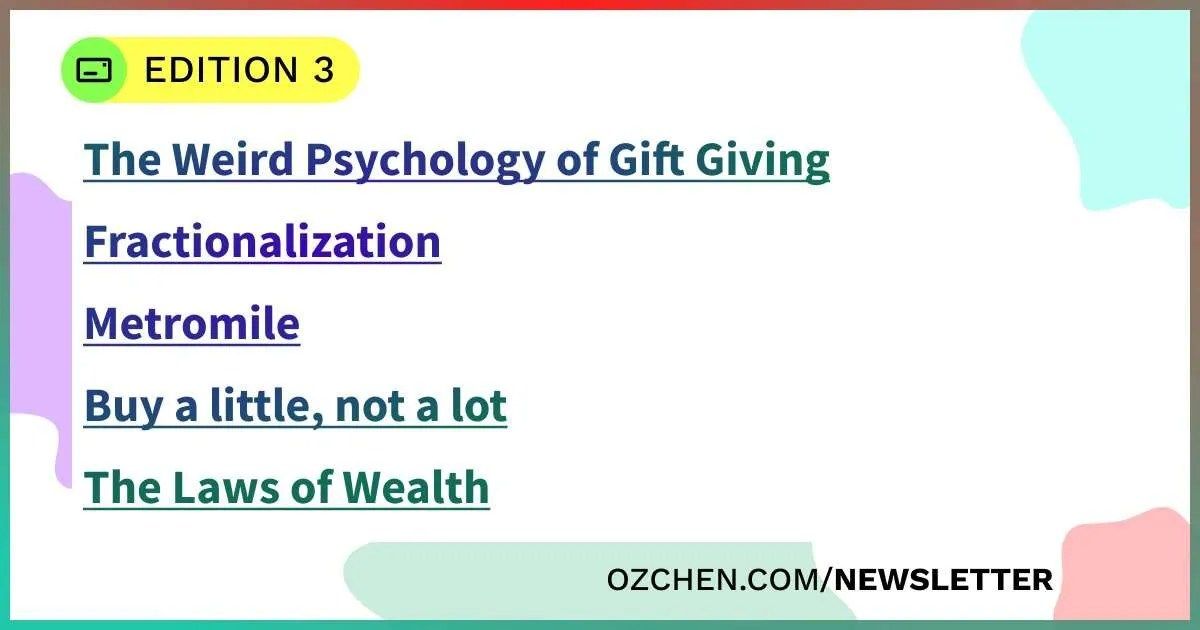 oz-chen-personal-finance-investing-newsletter-12242020