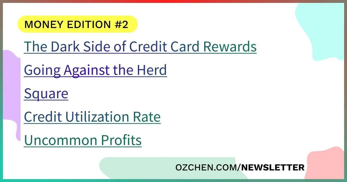 oz-chen-personal-finance-money-newsletter-12-18-2020