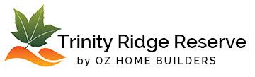 Trinity Ridge Reserve