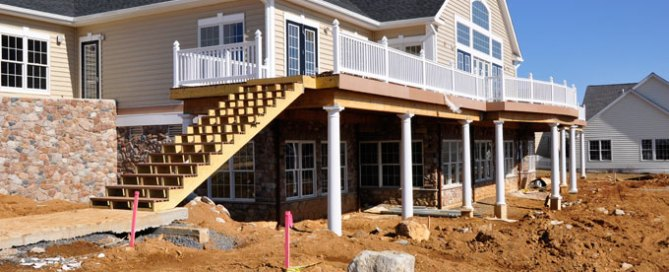 custom build or your lot in Charlotte or Fort Mill