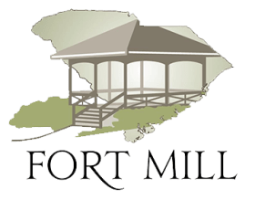 About Fort Mill sc