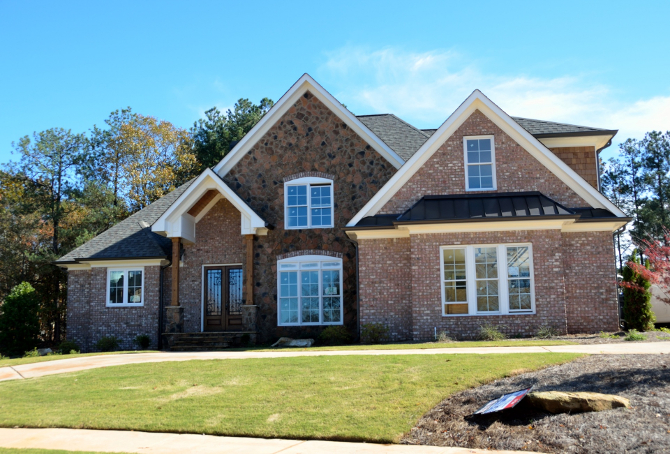 oz custom home builders fort mill sc lake wylie trinity ridge reserve