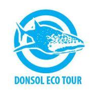 Donsol Eco Tour