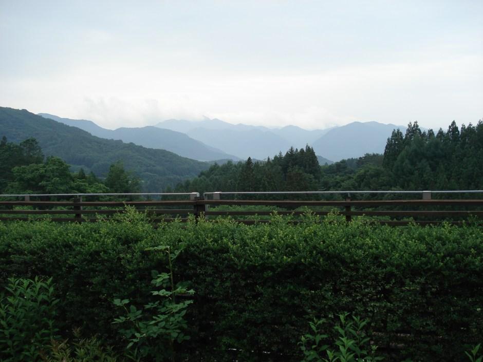 counryside-north-tokyo