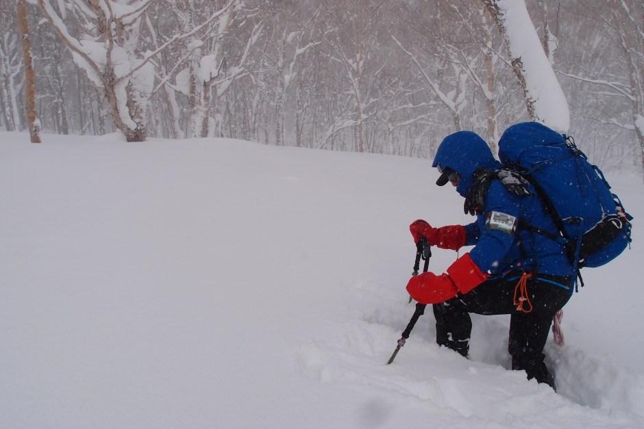north-tokyo-snow