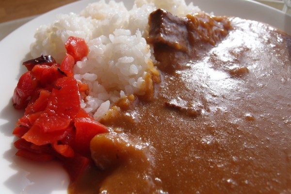 curry-rice-japan