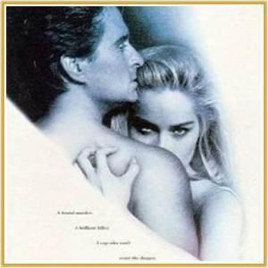 Blu-ray Thriller