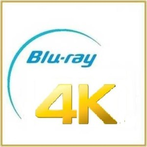 4K Ultra HD Movies