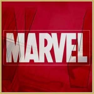 Marvel Movies & TV